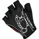 Castelli Rosso Corsa Classic Bike Gloves Men black